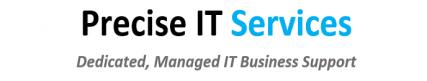 Precise IT Services